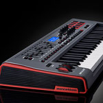 Impulse Controller Keyboard Series / NOVATION