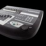 Housten Controller / STEINBERG