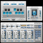 Vocal Tools / ANTARES