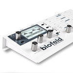 Blofeld Synthesizer / WALDORF MUSIC