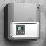 Solar Wechselrichter / DIEHL CONTROLS (D)