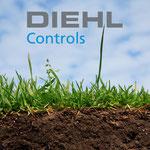 Werbemaßnahmen / DIEHL CONTROLS