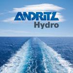 Public Relation / ANDRITZ HYDRO