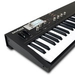 Blofeld Keyboard Synthesizer / WALDORF MUSIC
