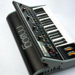 Synthesizer / MOOG (USA)