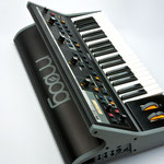 Synthesizer / MOOG (USA)