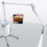 3D-Dentaloscope / SMT (CH)