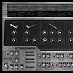 Zarenbourg Piano Modelling Software / WALDORF