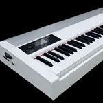 Numa Piano Controller Keyboard / STUDIOLOGIC
