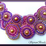 Butterfly Amazone