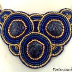 Juwelchen vom Nil!