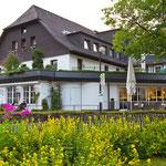 Landgasthof Kleiner – schön gelegen am Stockumer Bach in Sundern-Stockum