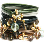 KATHY Jewels; Collection 2015
