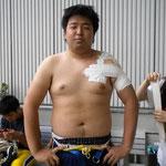 Komeno Fumitake #75 DL/OL