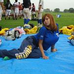 Hamada Asako #425