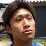 Morito Kenta #9 MLB