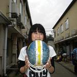 Yamaguchi Yui #026