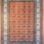 MUD wool  ドザールサイズ 約200x150