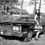 classic cars Auto Fifties Fünfziger Jahre Mark Mark Kessler Fotografie in OWL und Niedersachsen