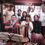 2014/9/21 福岡「むらさこ」