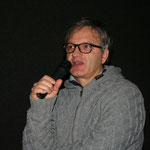 Fernando Muraca, Terra Dei Santi