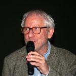 John Goldschmidt, Dough