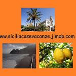 www.siciliacasevacanze.jimdo.com