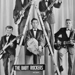 THE BABY ROCKERS (1963)