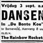 De Nieuwe Holevoet 2-9-1965