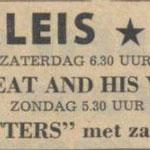 Limburgs Dagblad 30-6-1962