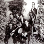 THE BLACK ACES (1965-1966)