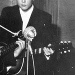 Jack de Nijs 1959