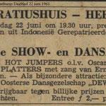 Limburgs Dagblad 22-6-1963