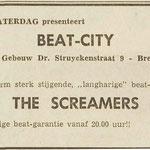 Dagblad de Stem 23-4-1965