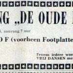 Limburgs Dagblad 8-7-1967
