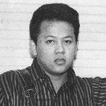 Guus Silooy (geboren 25-08-1942) overleden op 30-10-2010.