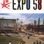 Expo 58 Brussel
