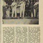 Uit PZC 1 juli 1961
