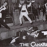 The Canaries - Showtime!