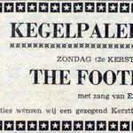 Limburgs Dagblad 24-12-1965