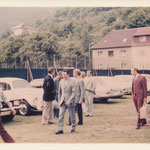 Fritz Walter 1971 in Neustadt