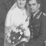 Ehepaar Schaaf Ludwig und Ehefrau (wohnhaft in Neustadt)
