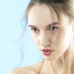 photographer : Takafumi Kanno        model : Dalia