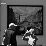 """""""Smile"""". Utrecht"""