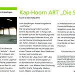 PUNKT. - Kunst im Nordwesten - Ausgabe II - 2014