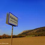 Durch Wolfsthal am Donauradweg bis nach Hainburg, Mittagspause, Essen und ausruhen...