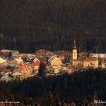 ....Wenigzell....