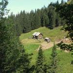 Bärntalhütte
