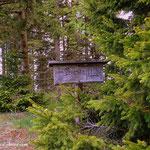 ...Brandnerkogel - 1327 m...
