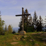 Masenberg - 1261 m